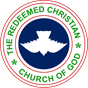 RCCG Miracle Centre